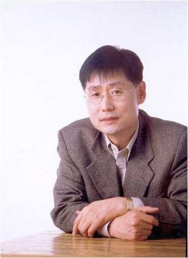 창업e닷컴<br/>이인호 대표