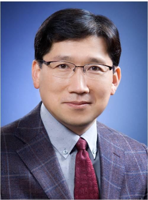 밸류바인<br/>구자룡 대표