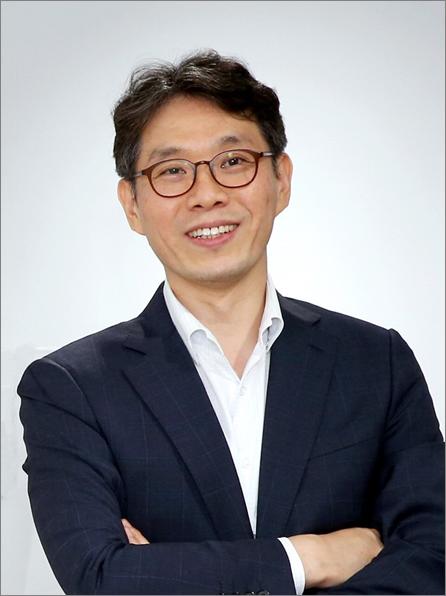 후지필름일렉트로닉이미징코리아<br/>임훈 사장