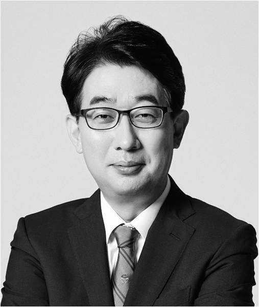 연세대학교<br/>김상근 교수