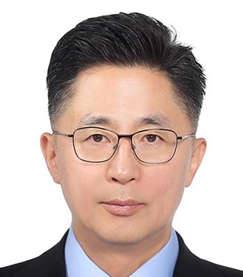 서울대학교<br/>송재용 교수