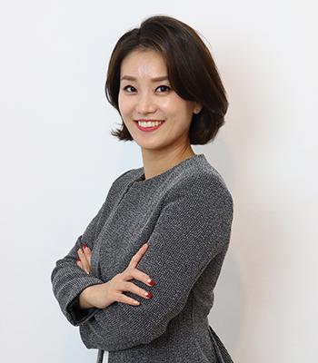 한국워킹맘연구소<br/>이수연 소장