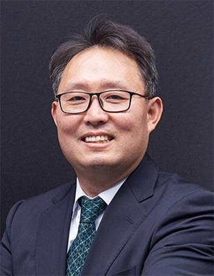 한국외대 베트남어학과<br/>박연관 교수