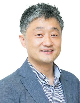 인하대 물류전문대학원<br/>민정웅 교수