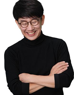 팩토리8<br/>신현암 대표