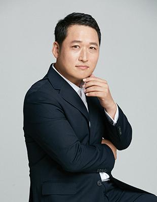 삼정KPMG경제연구원<br/>김광석 수석연구원