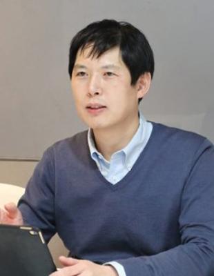 KT 경제경영연구소<br/>김재필 수석연구원