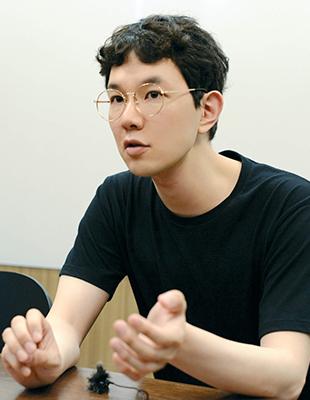 트레바리<br/>윤수영 대표