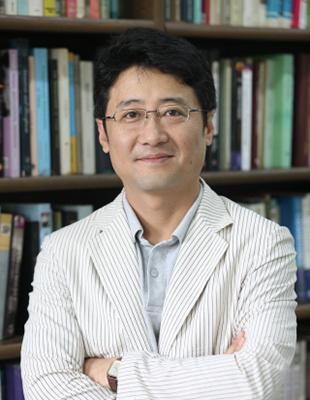 연세대학교<br/>김민식 교수