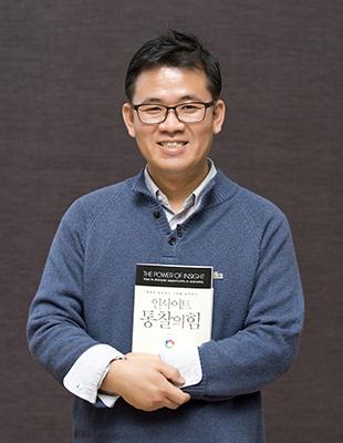 <br/>김철수 작가