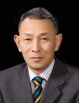 카이스트<br/>문송천 교수