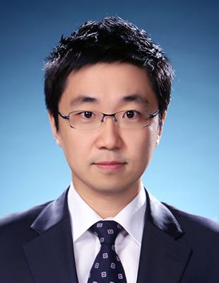 키움증권<br/>박유악 연구위원