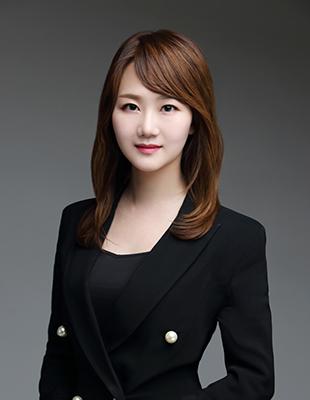 LG경제연구원<br/>원지현 책임연구원