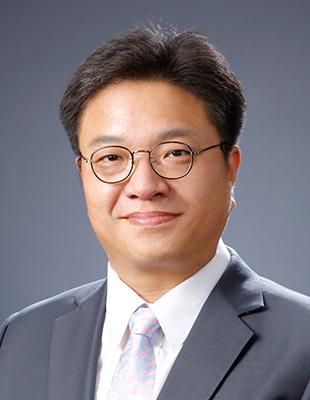 서울과학종합대학원<br/>신제구 교수
