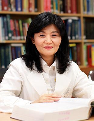 서울대학교병원<br/>박민선 교수