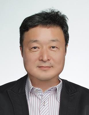 Ericsson-LG<br/>박동주 테크니컬 디렉터