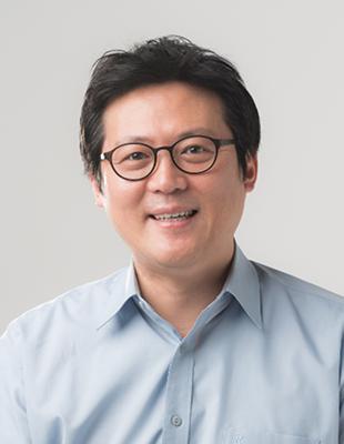 아주대학교<br/>김경일 교수