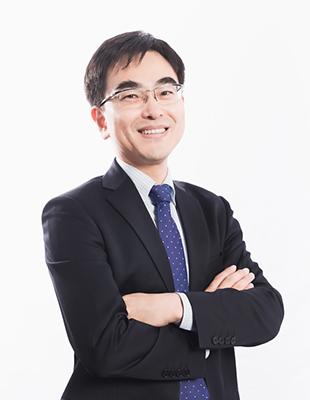 한국IBM<br/>박세열 상무