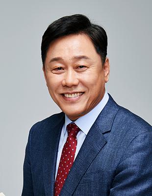 명지대학교<br/>김경호 교수
