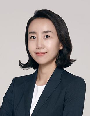 이머징리더십인터벤션즈<br/>장은지 대표