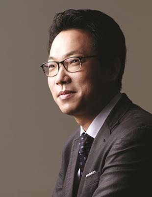 카이스트<br/>송세경 책임연구원