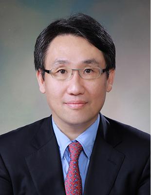 연세대학교<br/>이호욱 교수