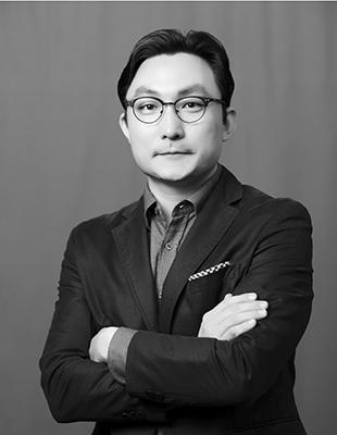 라이프스퀘어<br/>최형욱 대표