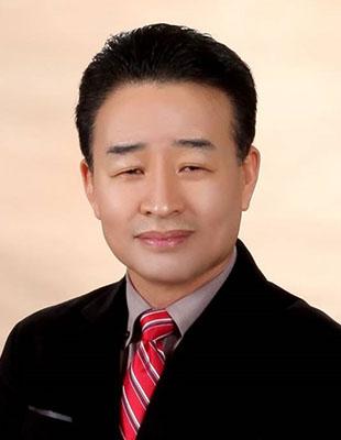 비즈니스디자인포럼<br/>박대순 대표