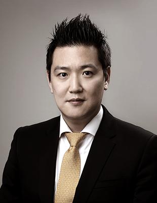 에스코어<br/>이대의 상무