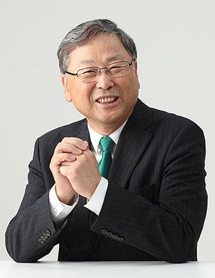 KAIST<br/>김진형 교수