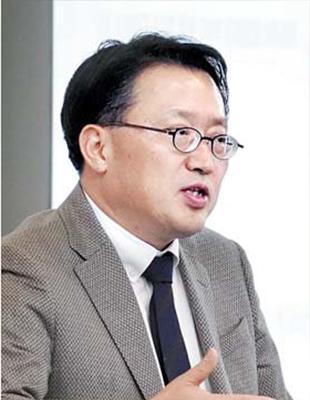 서울대학교<br/>임정빈 교수