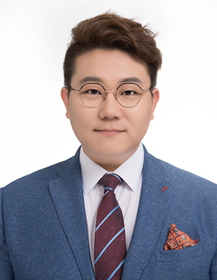 한국인사이트연구소<br/>김덕진 부소장