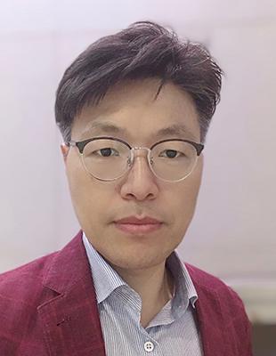 팀과리더이야기<br/>박태현 대표