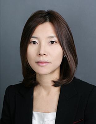 경희대학교<br/>김영선 교수