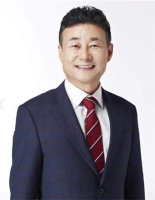한국자산관리연구원<br/>고종완 박사