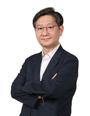 서울대학교<br/>유성호 교수