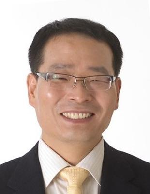 연세대학교<br/>홍대식 교수