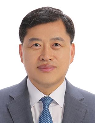 KB국민은행<br/>박합수 수석부동산전문위원
