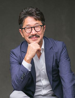 <br/>김승진 해양모험가