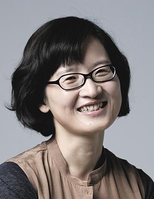 <br/>김남희 작가