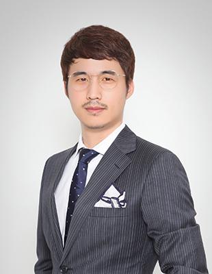 한세실업<br/>김익환 대표