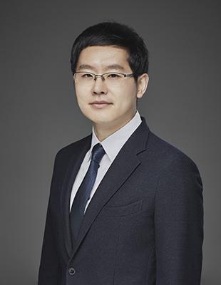 엠제이원<br/>제네시스박 대표