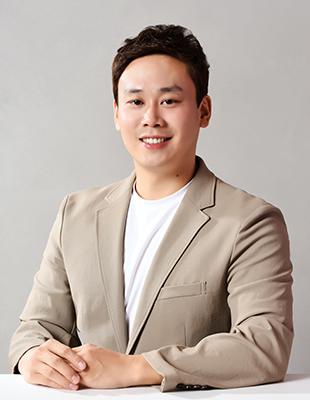 월용청약연구소<br/>박지민 대표