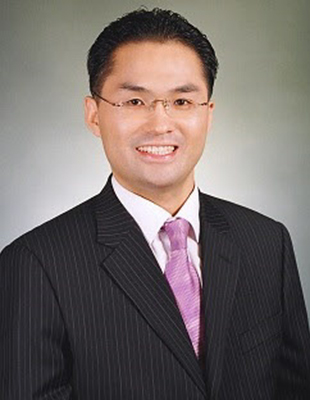 유엔알 컨설팅<br/>박상언 대표