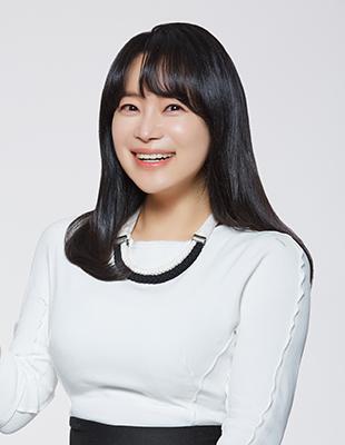 한국영업인협회<br/>김주하 대표