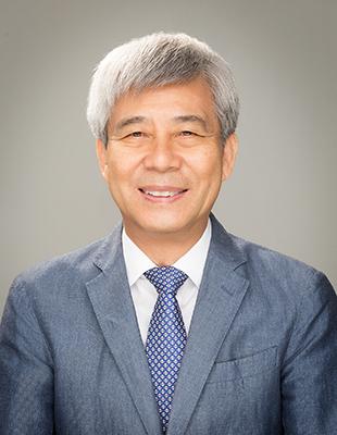 트러스톤자산운용연금포럼<br/>강창희 대표