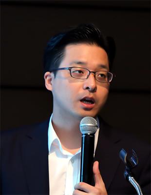 SK증권<br/>손지우 연구위원