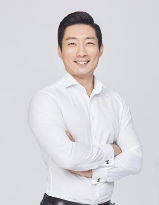 디지털헬스케어파트너스<br/>최윤섭 대표