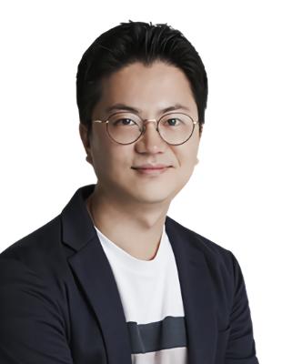 에이블랩스(Able Labs)<br/>윤준탁 CEO