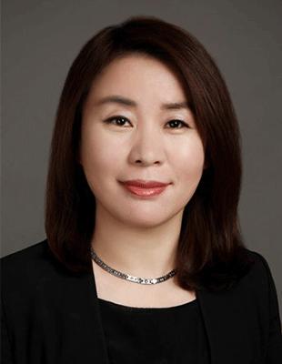 성균관대학교 중국대학원<br/>안유화 교수